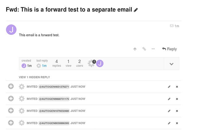 emailforward%20