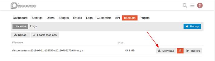 trigger_backup_email