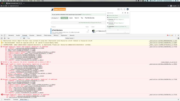 Screenshot 2020-05-09 at 9.52.35 AM