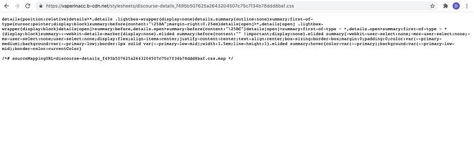 Screenshot 2021-07-27 at 12.05.13