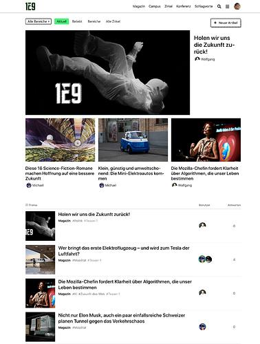 screencapture-forum-1e9munity-2019-04-29-17_14_30