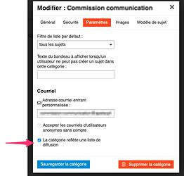 Sujets_Récents_sur_Apel_Commission_communication_-_Apel_Sophie_Barat