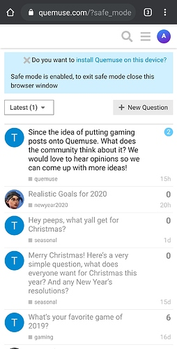 Screenshot_20191228-152215_Chrome