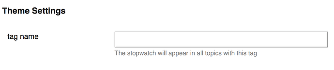 stopwatch-settings