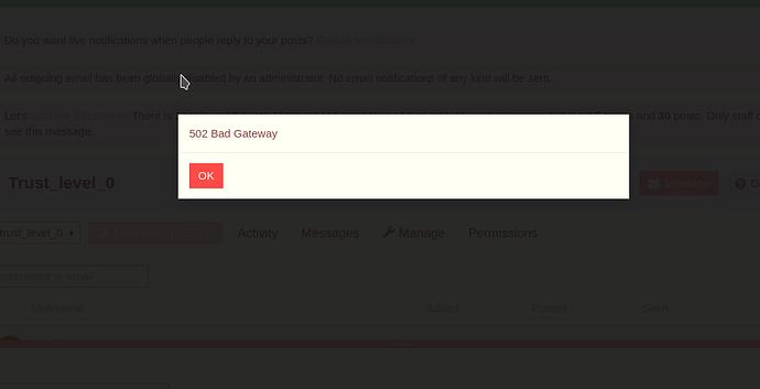 trust_level_0_error