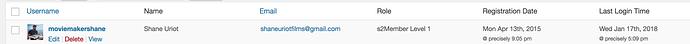 Wordpress%20user