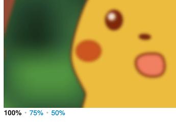 59%20AM