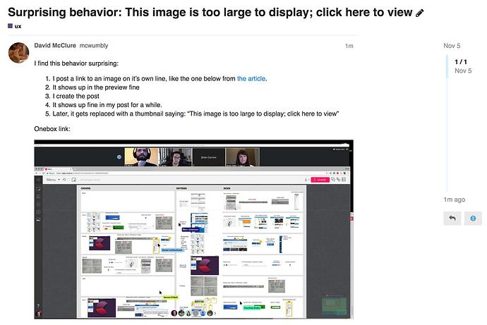 after-post-screenshot