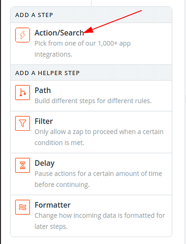 add_webhook_action_two
