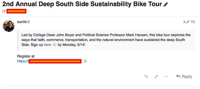 bike-topic