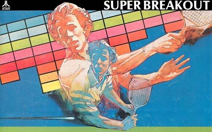 super_breakout_1680x1050