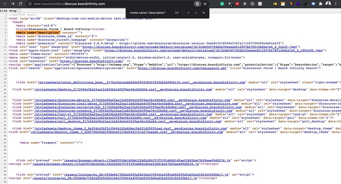 Screenshot 2021-06-25 at 1.13.56 AM
