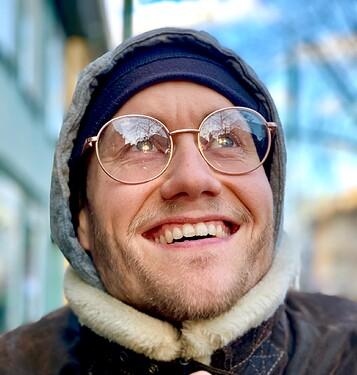 erlend-profile-avatar