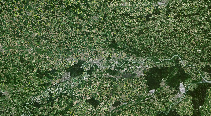 RapidEye_RapidEye_5m_RGB_Altotting_Germany_Agriculture_and_Forestry_2009MAY17_8bits_sub_r_2