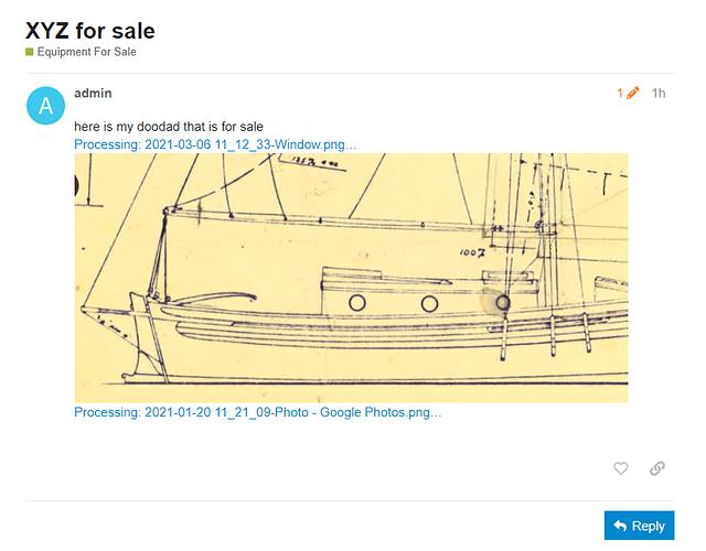 2021-10-10 11_04_56-XYZ for sale - Equipment For Sale - Sam L Morse