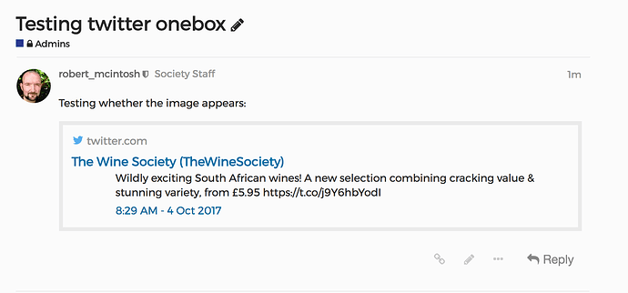 Testing_twitter_onebox_-Admins-_The_Society_s_Community