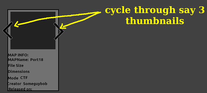 cycle%20through%20pics