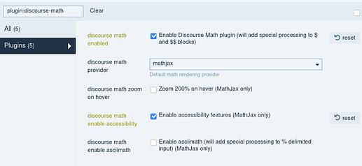 plugin_discourse_math