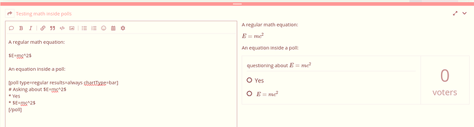 Screenshot_2021-04-18 Testing math inside polls - Test - Constanza's Discourse