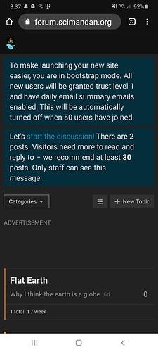 Screenshot_20200702-083755_Chrome
