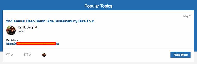 bike-html