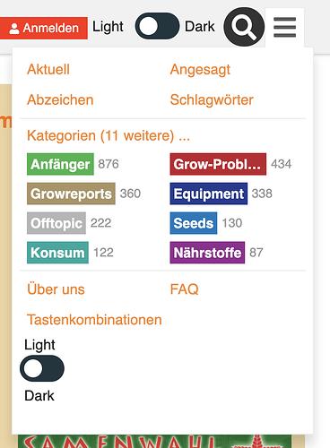 Screenshot 2020-03-31 at 11.08.18