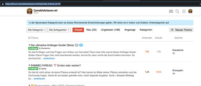 Screenshot 2020-04-04 at 12.14.04