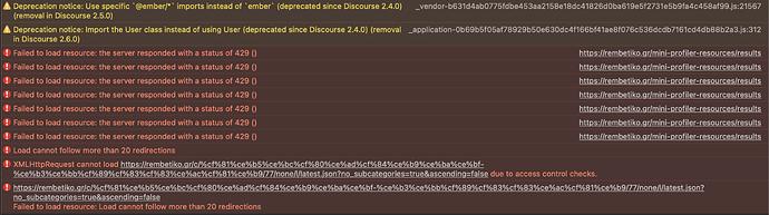 Screenshot 2021-01-23 at 15.47.39