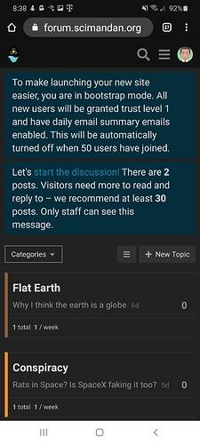 Screenshot_20200702-083811_Chrome