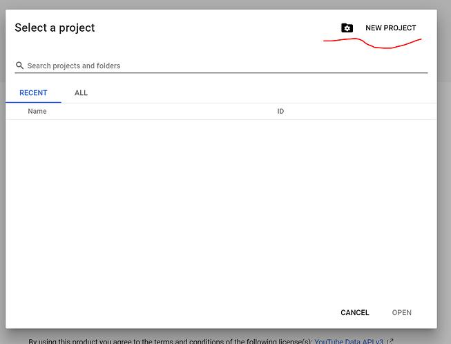 Discourse Youtube player - theme - Discourse Meta