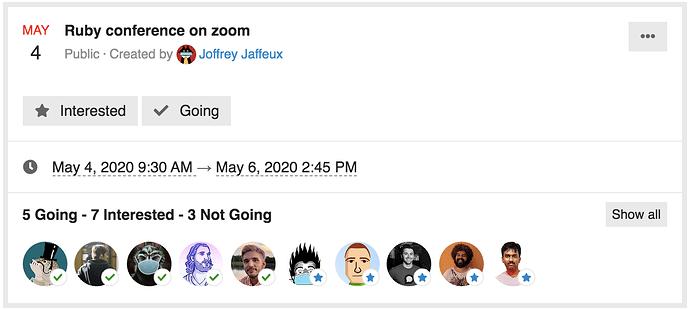 Screenshot 2020-04-30 at 20.37.02