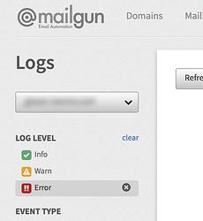mailgun-errors-log