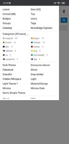 Screenshot_2020-06-04-00-29-27-283_com.android.chrome