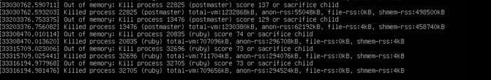 Screenshot 2020-04-01 at 18.44.30