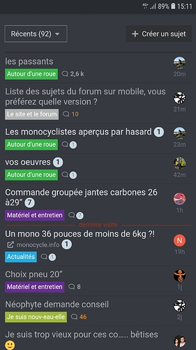 Screenshot_20200829-151127_Chrome