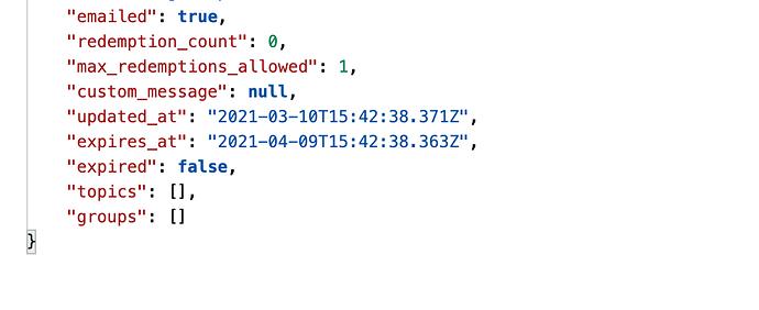 Screenshot 2021-03-10 at 16.44.21