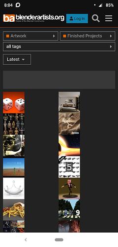 Screenshot_20190101-200458_Chrome