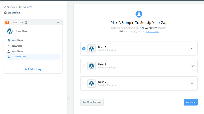 wordpress_trigger_setup_sample