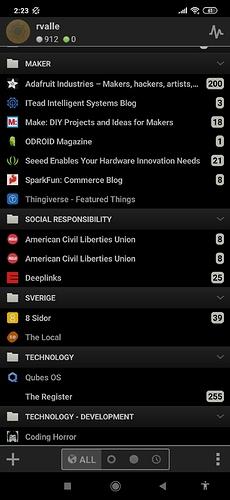 Screenshot_2020-04-06-02-23-47-675_com.newsblur