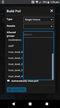 Screenshot_20200620-132902