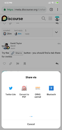 Screenshot_2019-02-27-18-52-09-200_android