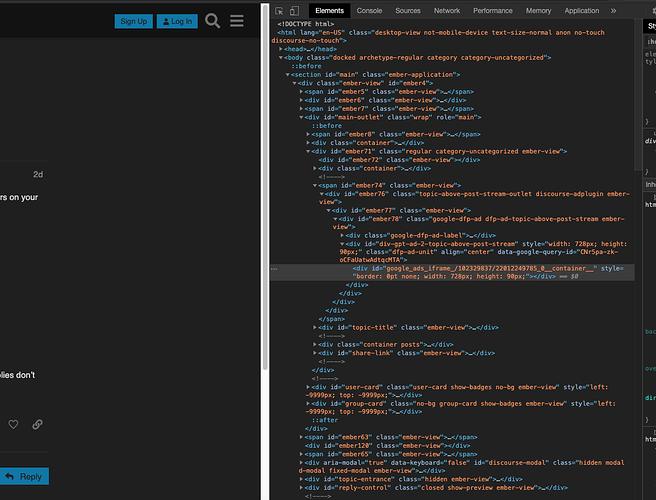 Screenshot 2020-06-21 at 10.42.02 PM