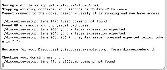 Screenshot 2021-03-24 at 13.54.13