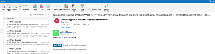 Forums_Subject_Too_Long_in_Outlook