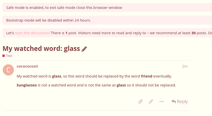 Screenshot_2021-04-17 My watched word glass - Test - Constanza's Discourse