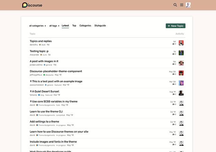 Screenshot 2021-02-22 at 8.05.09 PM