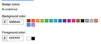 Screenshot 2020-05-03 at 18.01.21