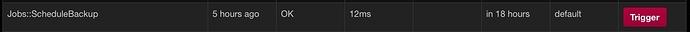 Screen Shot 2020-08-14 at 12.53.08 PM