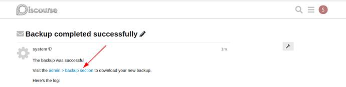 backup_notification