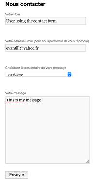 Nous_contacter___APEL_GROUPE_SCOLAIRE_SOPHIE_BARAT